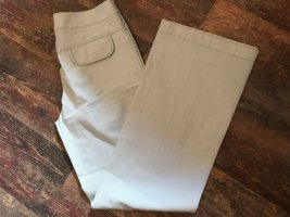 Rosner Stretch Trousers azure-white