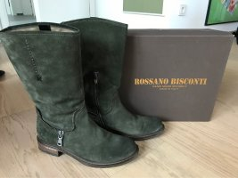 Rossano Bisconti Boots