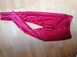 10 Days Legging rouge