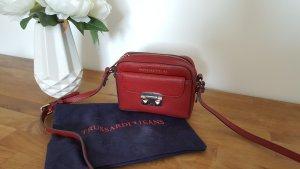 Trussardi Jeans Crossbody bag multicolored