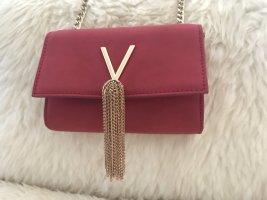 Rote Valentino Tasche