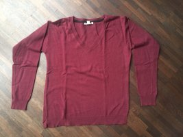 Roter Esprit Pullover