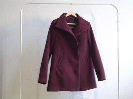 Rotkäppchen Mantel zu verkaufen