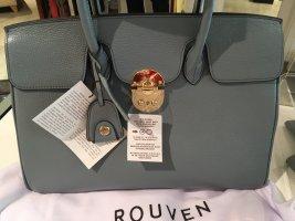 Rouven Handtasche