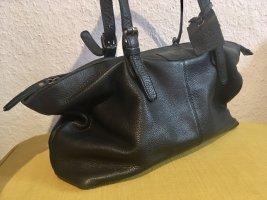 Rowallan Tasche/Handtasche, 100% Leder