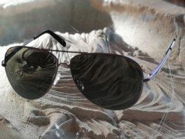 Roxy Aviator Piloten Unisex Sonnenbrille