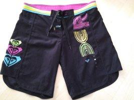 Roxy Boardshorts Gr. M