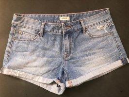 Roxy hüft Shorts Größe  26