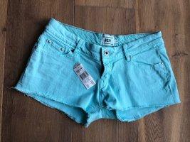 Roxy Shorts Gr S