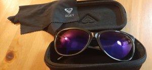 roxy Sonnenbrillen
