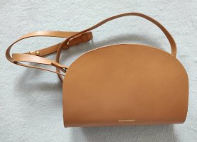 Royal republiq Crossbody bag light brown-beige