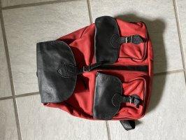 Daypack multicolored