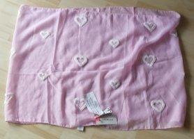 Codello Snood lichtroze-roze