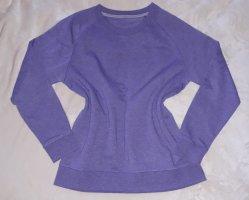 RUSSEL Raglan Damen Sweatshirt Gr. L