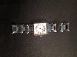 RW Armbanduhr