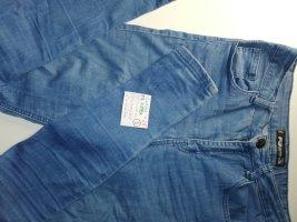 S jeans Hose