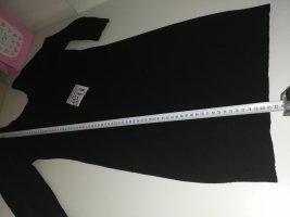 S Kleid schwarz H&M