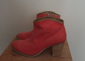S. Oliver Boots, Stiefeletten Gr 41,