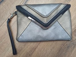 s.Oliver Clutch multicolored