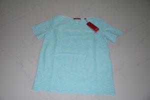 """""""s. OLIVER"""" Damen Bluse , Gr. 34- neu mit Etikett, NP = 49,99€"""