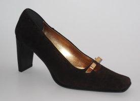 s.Oliver * High Heels * NEU * Gr. 6