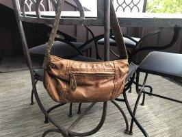 s.Oliver Mini sac brun