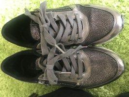 S.Oliver Sneaker Gr.37