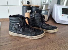 S.Oliver Sneaker Gr. 38