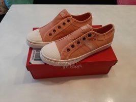 s.oliver Sneaker gr.39 neu
