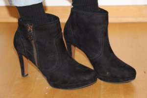 s.Oliver Stiefelette Größe 40 High Heels