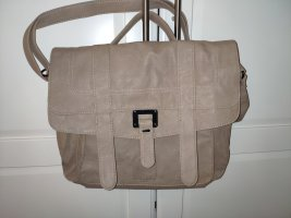s.Oliver College Bag beige