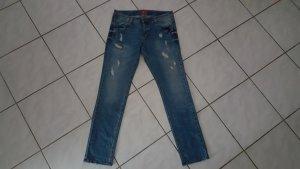 """s.Oliver used Jeans """" Gr. 40 """" NEU !!!"""