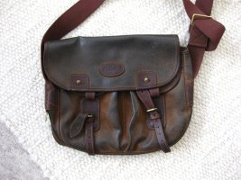 Mulberry Shoulder Bag multicolored leather