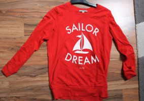 Sailor-Pullover