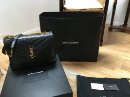 Saint Laurent Bag Loulou Medium