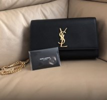 Saint Laurent Bag Monogram Kate Medium