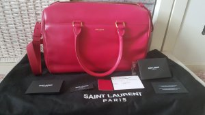 Saint Laurent Handtasche