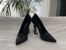 Saint Laurent Pumps, 36 NEU