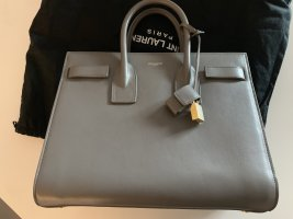 Saint Laurent SAC DE JOUR - Full Set