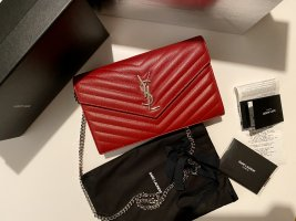 Saint Laurent Tasche WOC