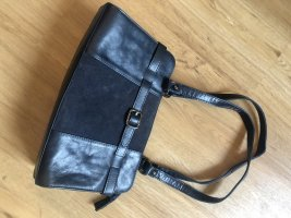 SALAMANDER, Handtasche aus Leder