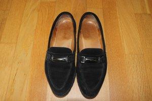 Salamander Schuhe