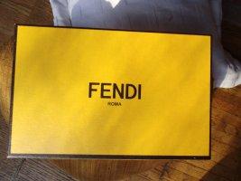 """""""FENDI"""" -box, NEU"""