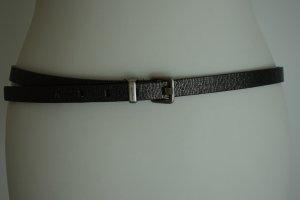 SALE ‼️Calvin Klien Gürtle Grau