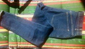 """SALE """"highwaist""""Landsend"""", Gr. 40, slim, Jeggings-Jeans"""