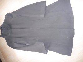 SALE !Klassischer Mantel von FUCHS SCHMITT mit abnehmbaren Pelzkragen