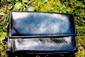 SALE: Portemonnaie, guter Zustand, groß, unisex