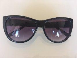 SALE! Sonnenbrillen