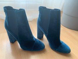 Sam Edelman Boots/Stiefeletten