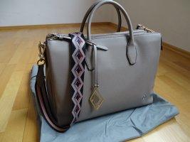 Samsonite Business Handtasche mit Laptopfach NEU